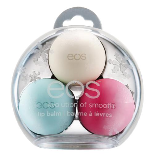 eos Ornament
