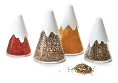 Himalaya Spices