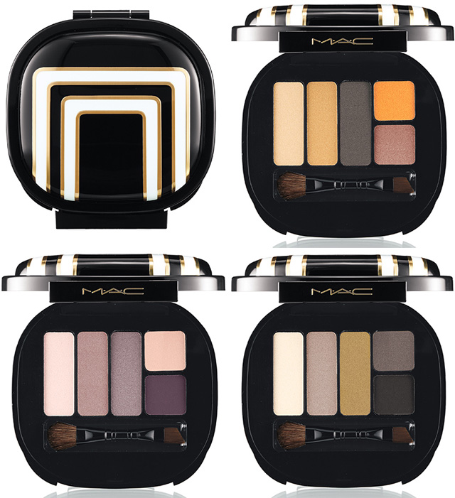 MAC-Stroke-of-Midnight-Holiday-2013-Collection-1