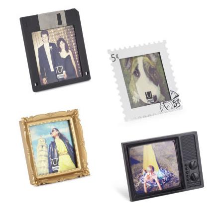 Instapic Frames