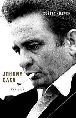 Johnny Cash The Life