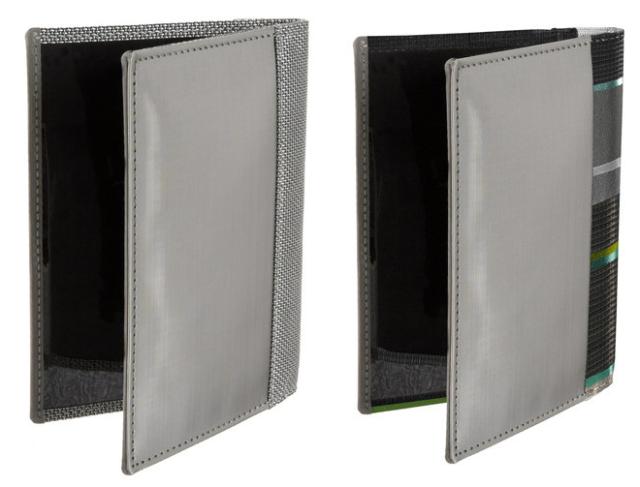 STEWART STAND Passport Cases