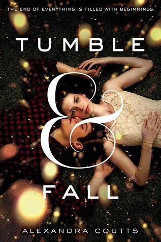 Tumble and Fall