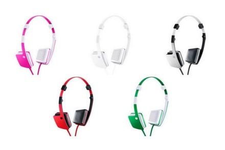 urbanista-copenhagen-headphones