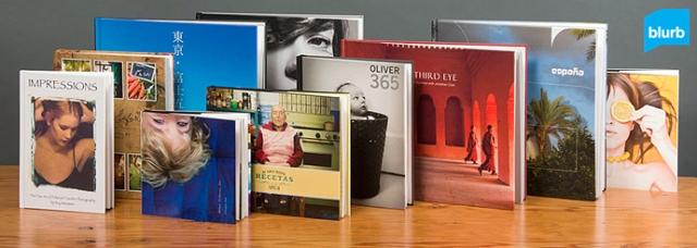 blurb-custom-photo-books