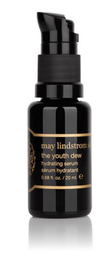 May lindstrom The Youth Dew