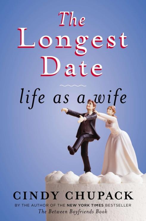 Cover_Longest_Date