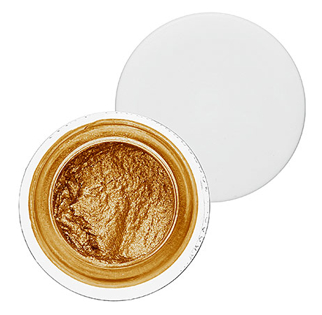 Precious Metal Mousse Shadow