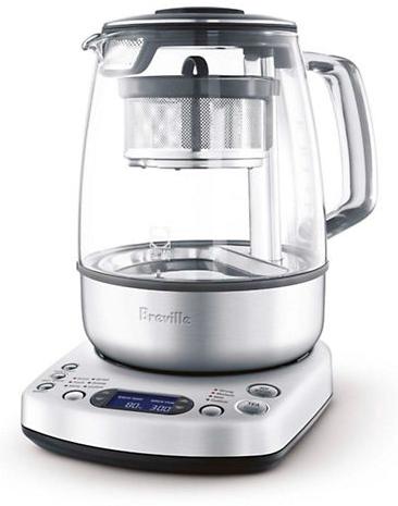 Breville 1.5L Tea Maker