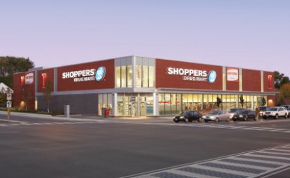 shoppersdrugmart