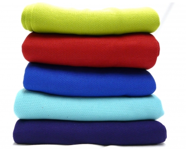 The Ultra Fast-Dry Towel