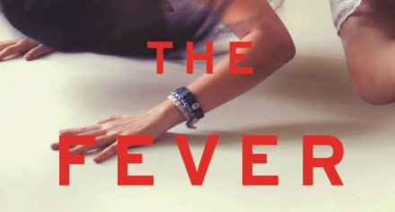 Book Report The Fever