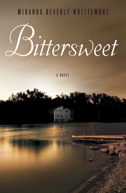 Bittersweet Miranda Beverly Whittemore