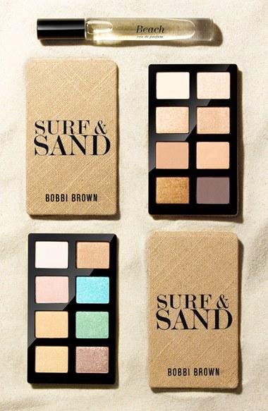 Bobbi Brown Sun & Sand