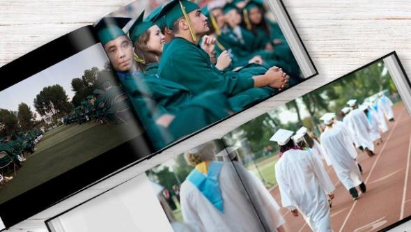 graduation-photo-book-hero