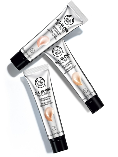 The-Body-Shop-All-In-One-BB-Cream