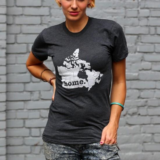 canada_home_t-shirt_m_1024x1024