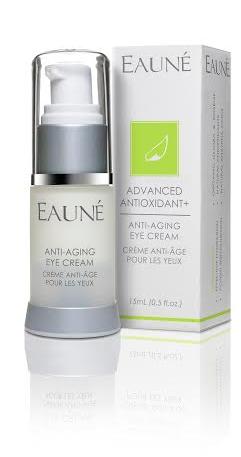 Eaune Eye Cream