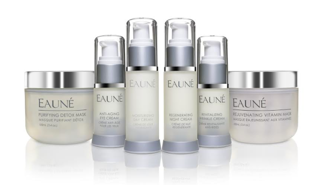 Eaune Skincare