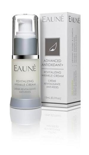 Eaune Wrinkle Cream
