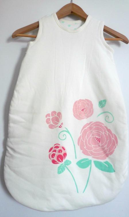 sac-de-nuit-roses