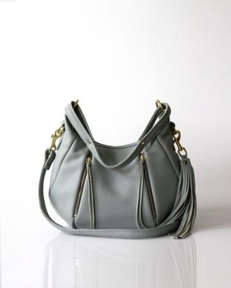 Opelle Baby Ballet Bag