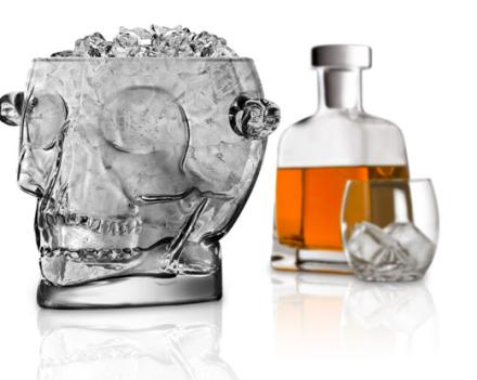Brainfreeze Ice Bucket