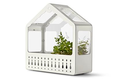 IKEA PS 2014 Greenhouse