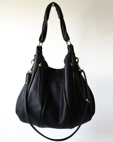 Lotus Weekender Bag