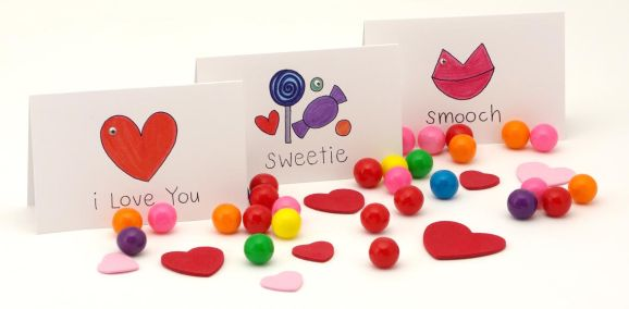 muffymade greeting cards