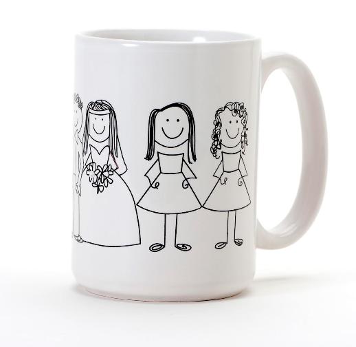 muffymade mug