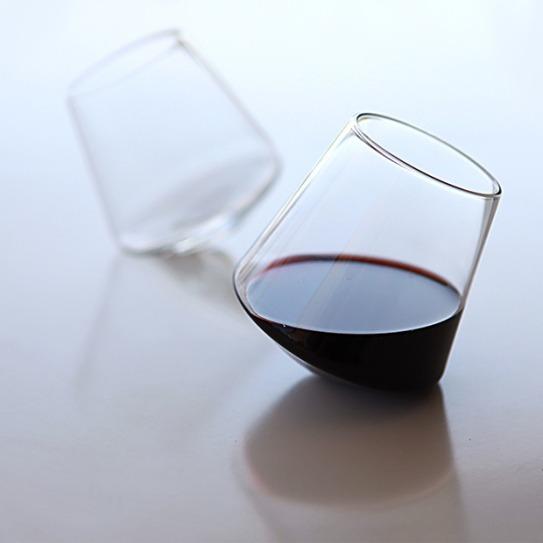 Sempli Cupa Vino Glasses