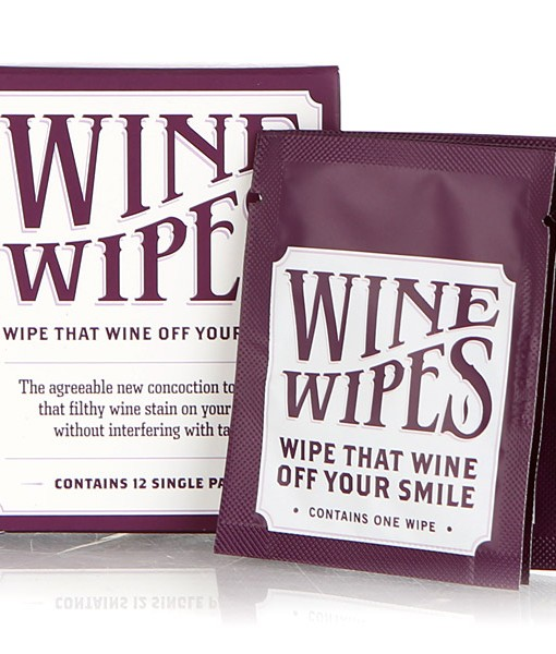 wine-wipes