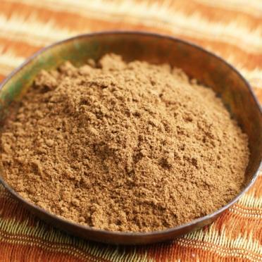 Silk Road Spices Pumpkin_Pie_Spice