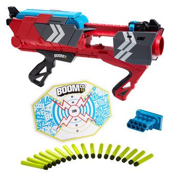 BOOMco Stealth Ambush Blaster