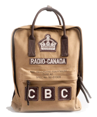 CBC Recording Kit