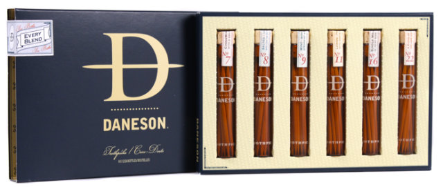 Daneson Every Blend 6-Pack