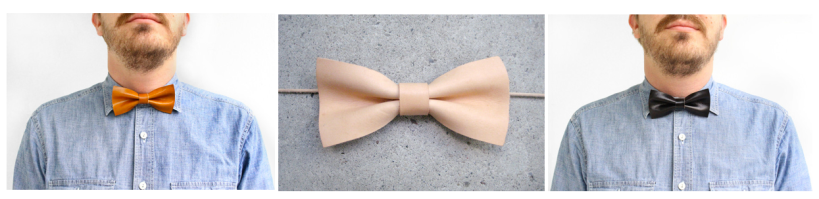 Fitzy Bowties