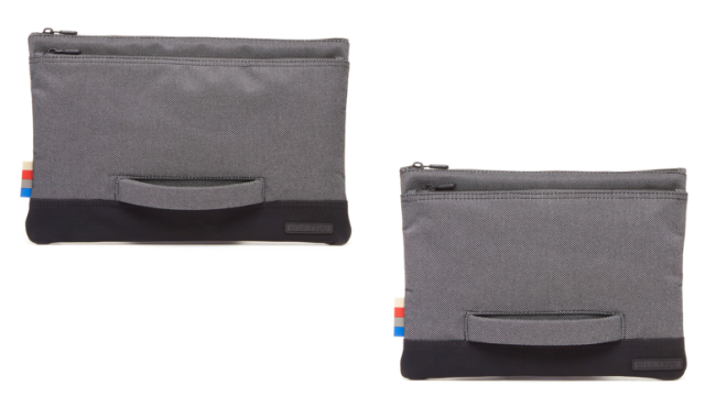 Lexdray Tablet and Laptop Cases