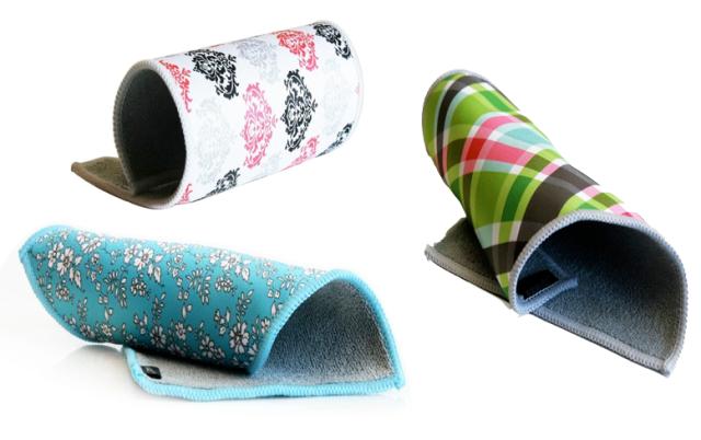 Schatzii Smart Cleaning Cloths