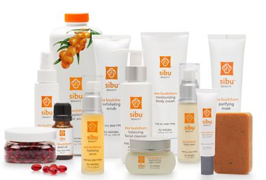sibu-beauty-products