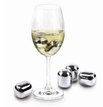 Sparq Wine Pearls
