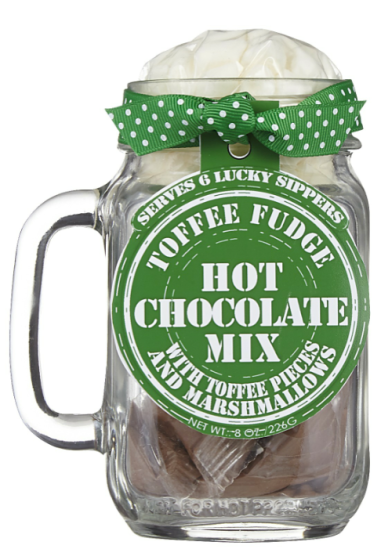 Toffee Fudge Hot Chocolate Mix Shoppers Drug Mart