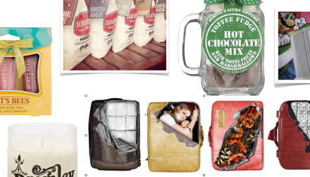 Top 10 Holiday Gifts Under $10