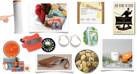 Top 15 Gifts Under $50
