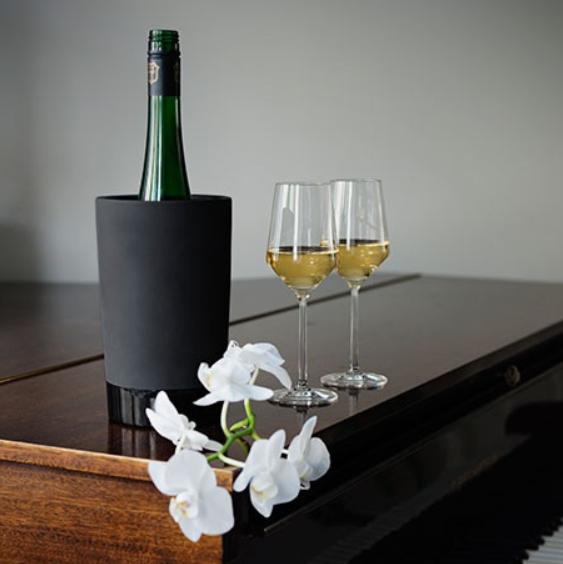 Wine Cooler Magisso