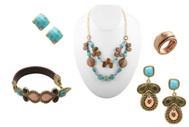 Barse Imara Collection