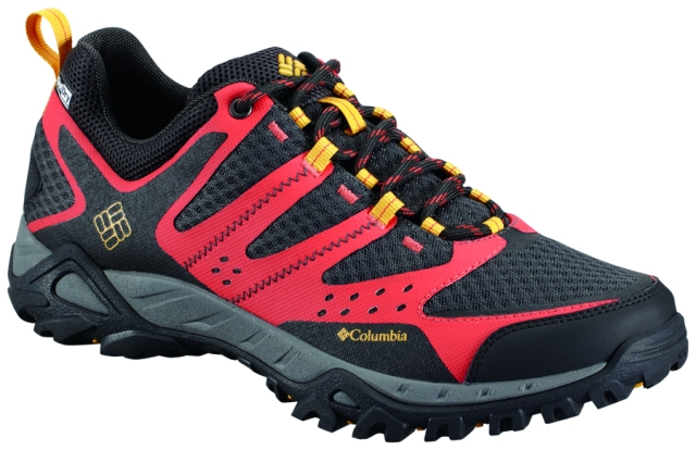 Columbia Peakfreak Shoes