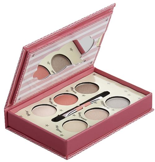 Essence Bright Eyes Box