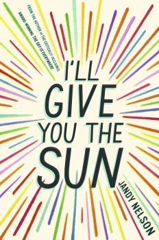 ill-give-you-the-sun
